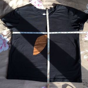 Oak+Fort t shirt